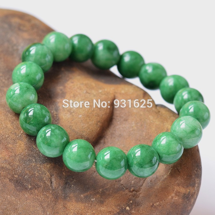 translucent bangle grade bracelet a bangles chinese green icy jade burmese